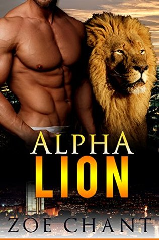 ALpha Lion ZC