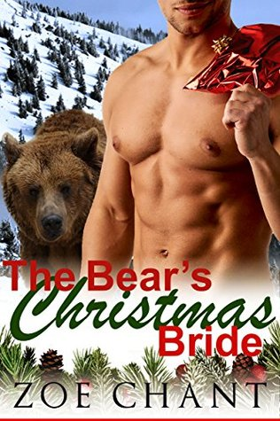 The Bear's Christms Bride