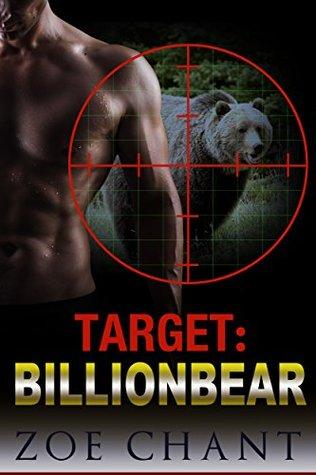 Target Billionbear