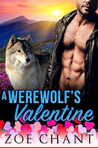 A Werewolf's Valentine