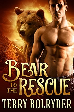 Bear To The Rescue