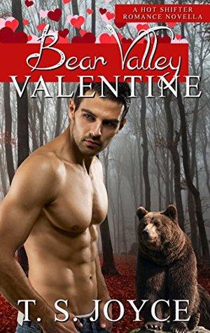 Bear Valley Valentine