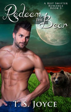 Redeem The Bear