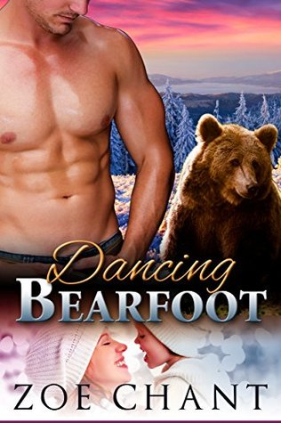 Dancing Bearfoot