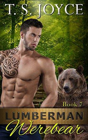 Lumberman Werebear