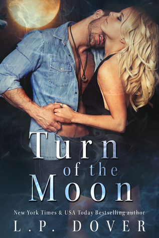 Turn Of The Moon