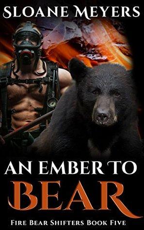 An ember To Bear