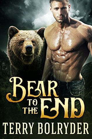 Bear To The End