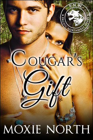 Cougar's Gift