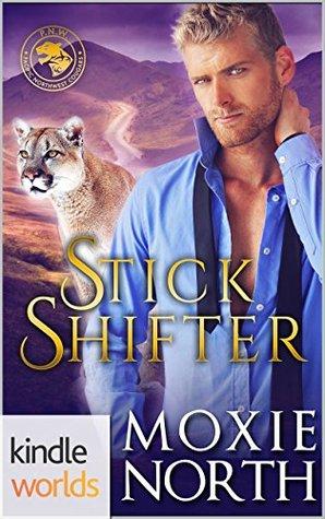 Stick Shifter