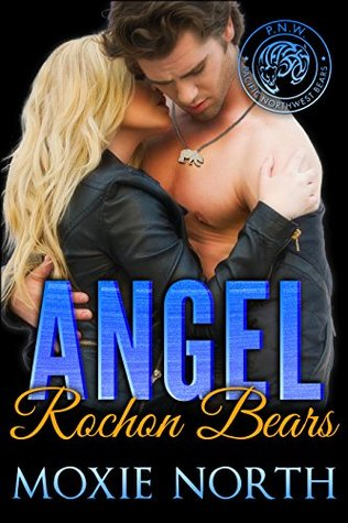 Angel Rochon Bears