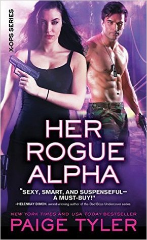 her-rogue-alpha
