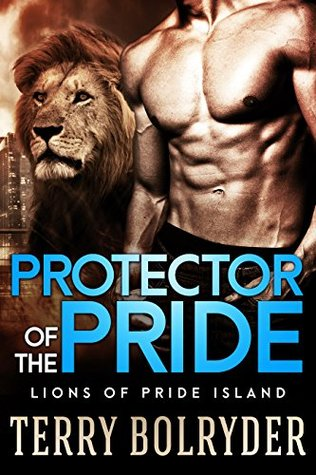 protector-of-the-pride