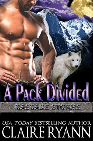 a-pack-divided