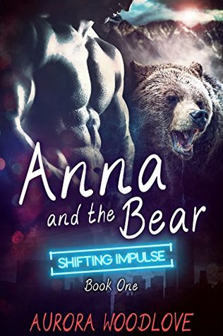 anna-and-the-bear