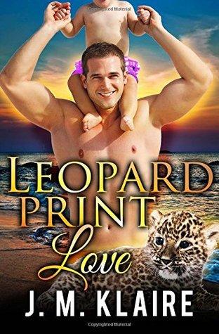 leopard-print-love