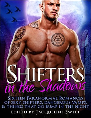 shifters-in-the-shadows