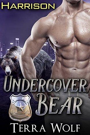 undercover-bear-harrison