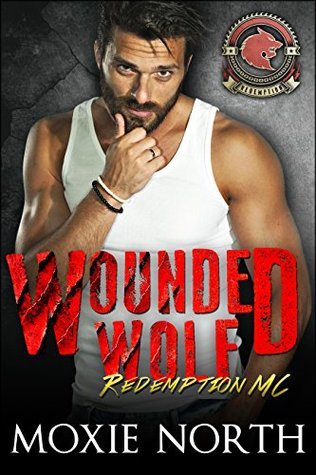 wounded-wolf