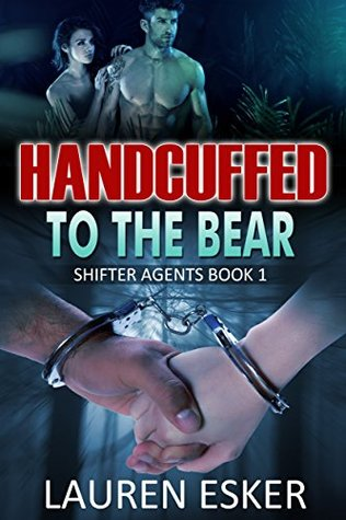 handcuffed-to-the-bear