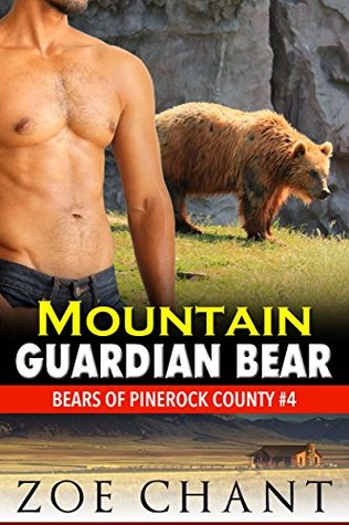 mountain-guardian-bear