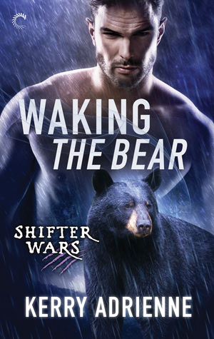 waking-the-bear