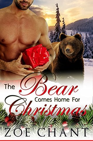 the-bear-comes-home-for-christmas