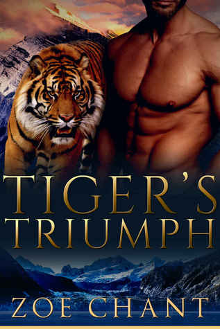 pet rescue panther bodyguard shifters book 2