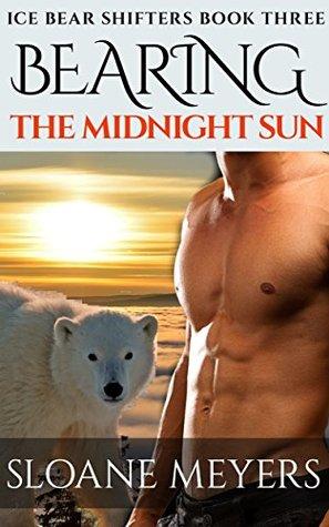 Bearing The Midnight Sun