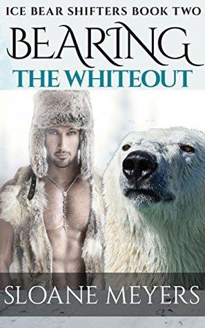 Bearing The Whiteout