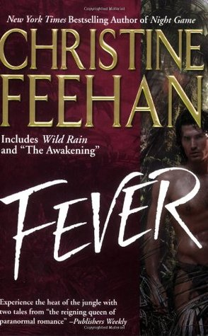 FEever CF