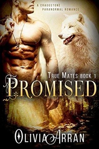 Promised True Mates