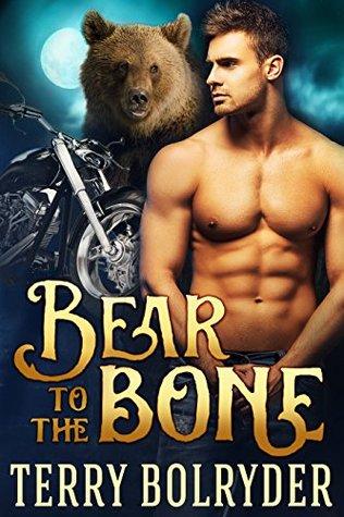 Bear To The Bone