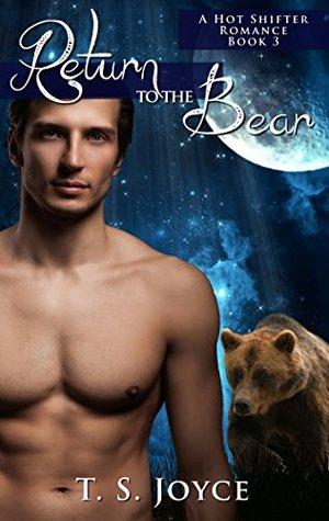 Return To The Bear