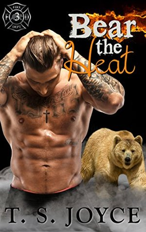 Bear The Heat