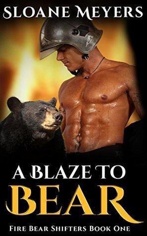 A-Blaze-to-Bear