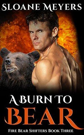 A Burn To Bear