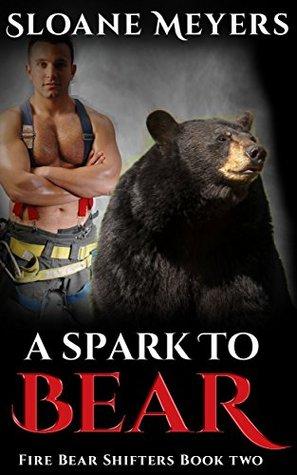 A Spark To Bear