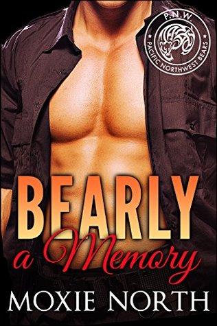 Bearly A Memory