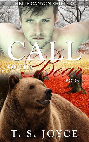 Call of the Bear
