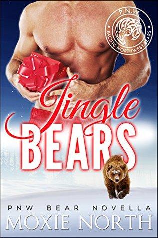 Jingle Bears