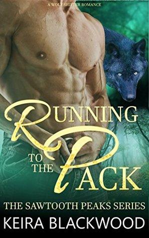 Running To The Packs