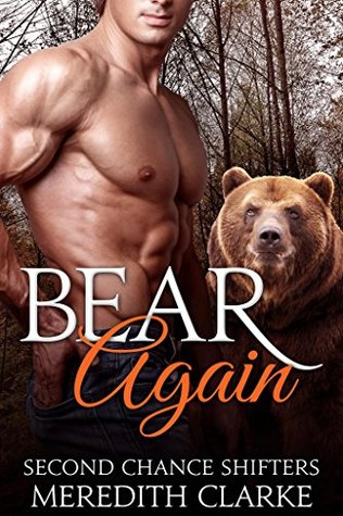 Bear Again