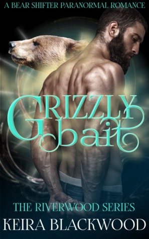 Grizzly Bait 2