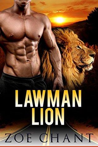 Lawman Lion
