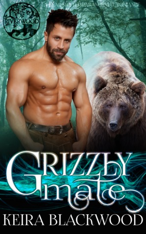 Grizzly Mate