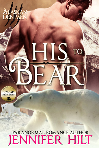 His To Bear
