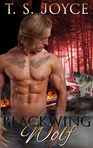blackwing-wolf