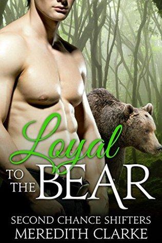 loyal-to-the-bear