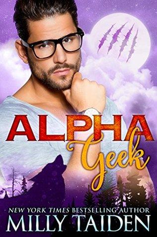 alpha-geek